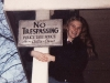 118-theresa-with-the-no-tresspassing-sign-on-nanas-porch-circa-1987