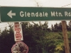 000-glendale-mountain-road-sign-august-2000