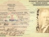 004-david-gillis-immigration-card