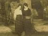 023-nana-and-katherine-kennedy-1920s
