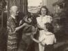 032-momma-nana-and-dad-maybe-1947
