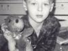 038-little-bobby-sixth-birthday-1970
