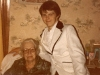 046-bobby-graduates-bc-high-1983