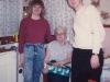 052-bobby-and-theresa-christmas-1990