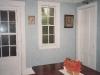 055-dining-room-10-trull-street-1992