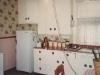 058-kitchen-10-trull-street-1992