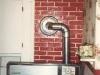 059-kitchen-stove-10-trull-street-1992
