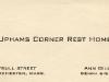 070-uphams-corrner-rest-home-business-card