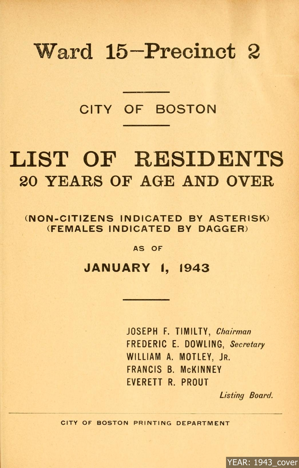 1943_cover