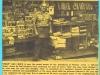 gus_newsstand1